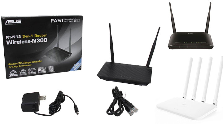 top-10-router-cheap-price